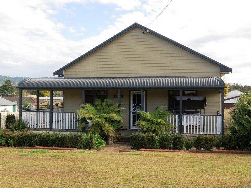 240 Mathieson St, Bellbird, NSW 2325