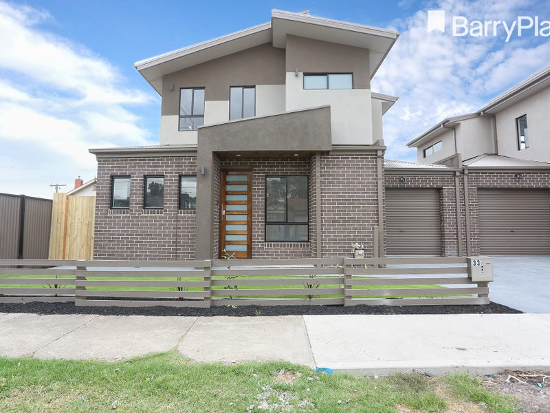 33 Jacana Avenue, Broadmeadows, Vic 3047