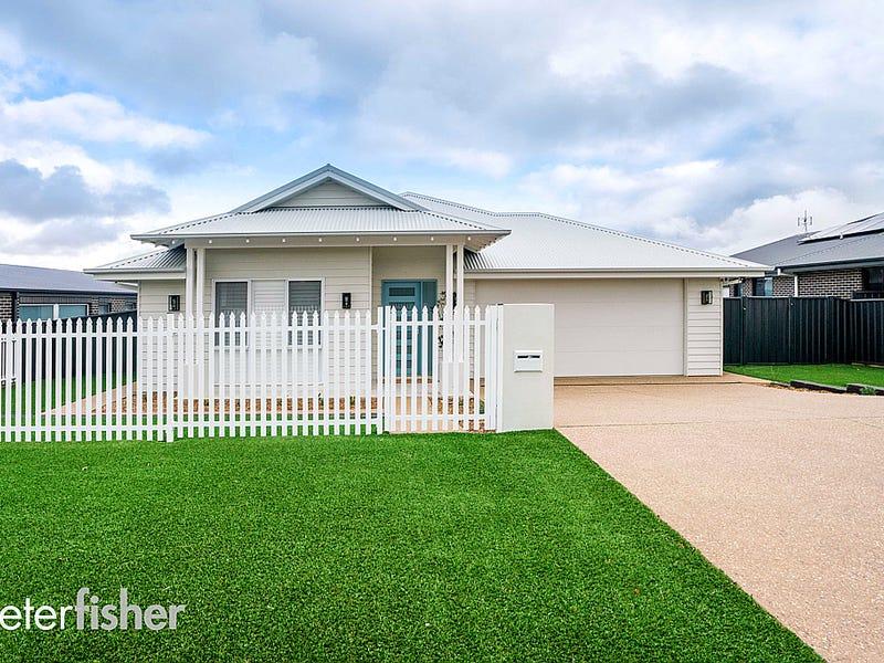 3 Stevenson Way, Orange, NSW 2800