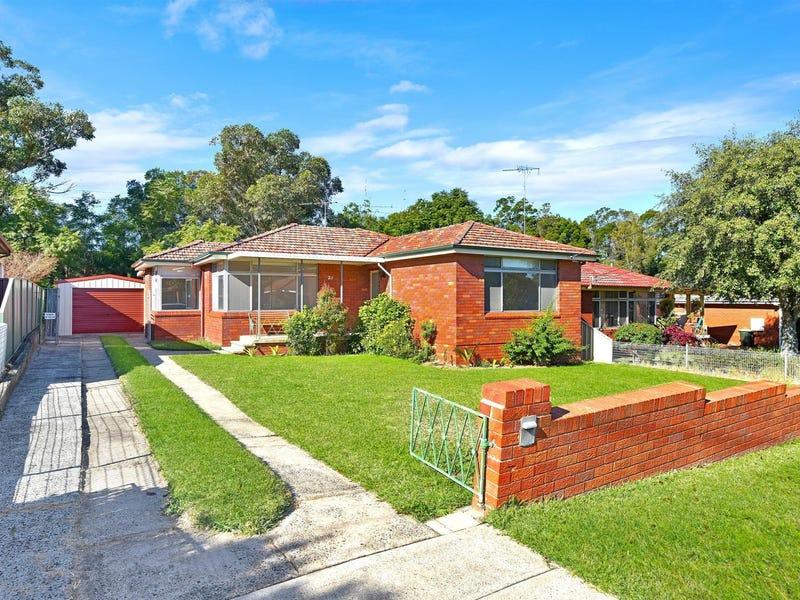 21 Pobje Avenue, Birrong, NSW 2143
