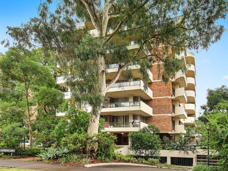 31/2 Parkside Lane, Chatswood, NSW 2067