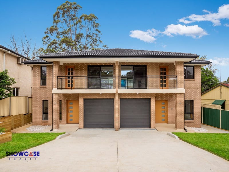 50A Moffatts Drive, Dundas Valley, NSW 2117