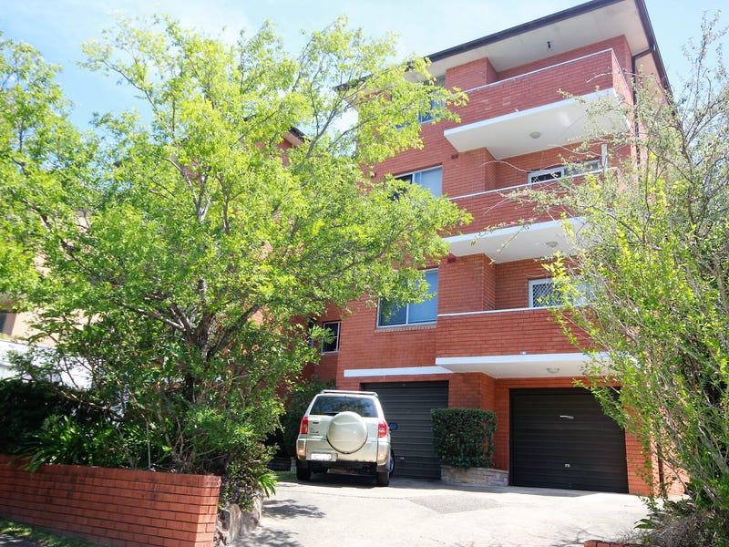 4/7 Short Street, Carlton, NSW 2218