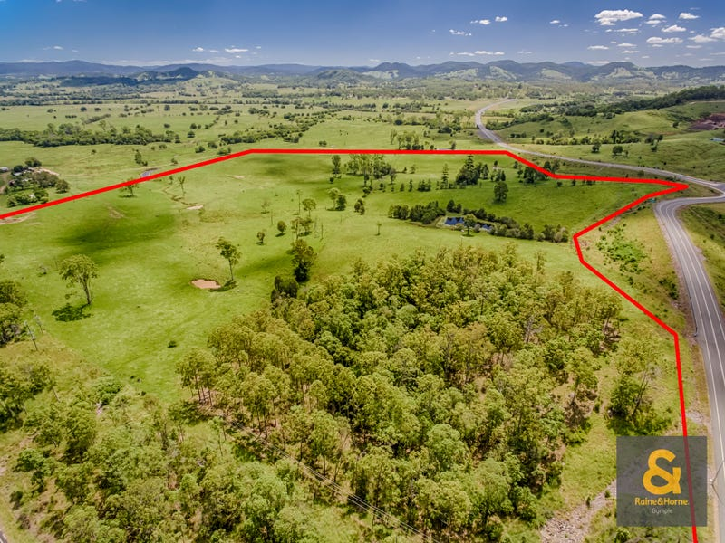 Address available on request, Coles Creek, Qld 4570