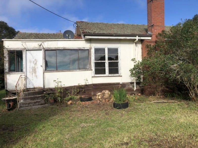 5 Gray Street, Lismore, Vic 3324