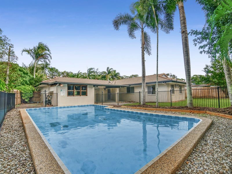 20 Jessie Close, Yorkeys Knob, Qld 4878