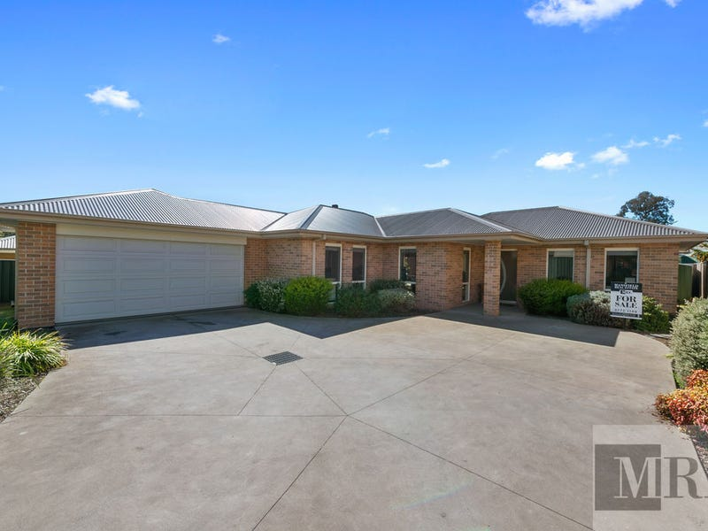 2/52 Somerset Crescent, Mansfield, Vic 3722