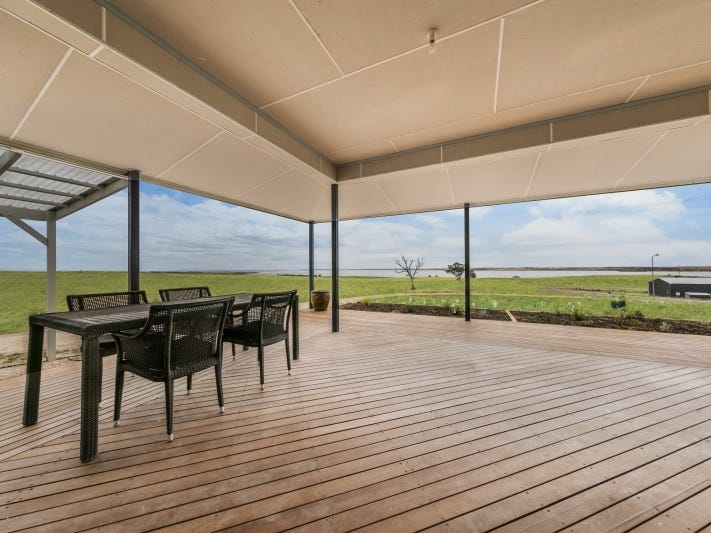16 Vida May Way, Streaky Bay, SA 5680
