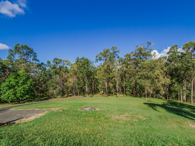 19 Narrabri Court, Gaven, Qld 4211