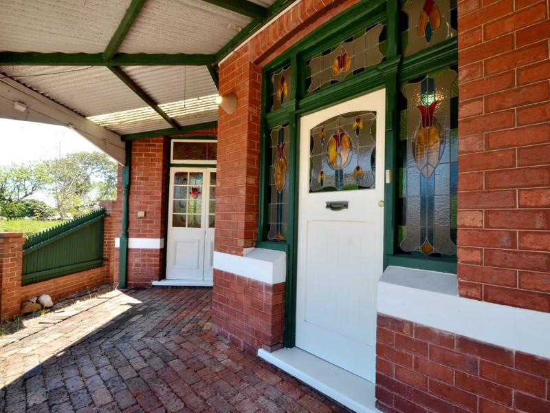 200 Vincent Street, North Perth, WA 6006