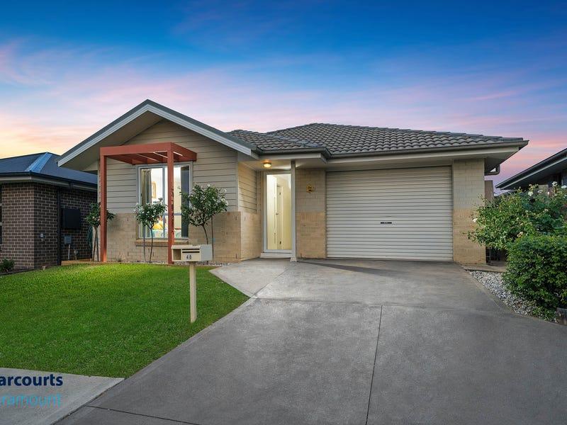 48 Kerrigan Cresent, Elderslie, NSW 2570