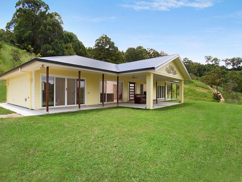 11 Cobaki Road, Cobaki, NSW 2486