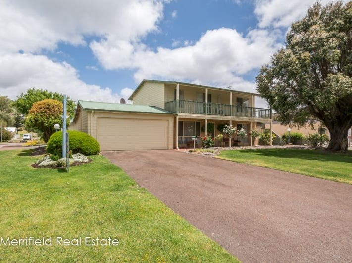 13 Golf Links Road, Middleton Beach, WA 6330