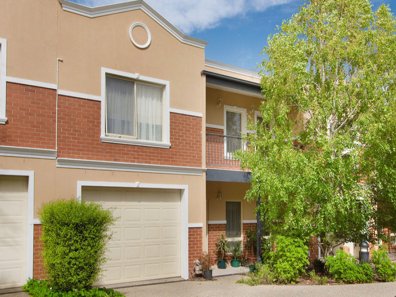 36/27 Jefferson Road, Garfield, Vic 3814