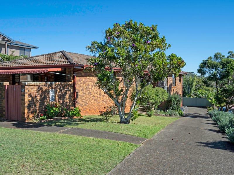 3/51 Kennedy Drive, Port Macquarie, NSW 2444