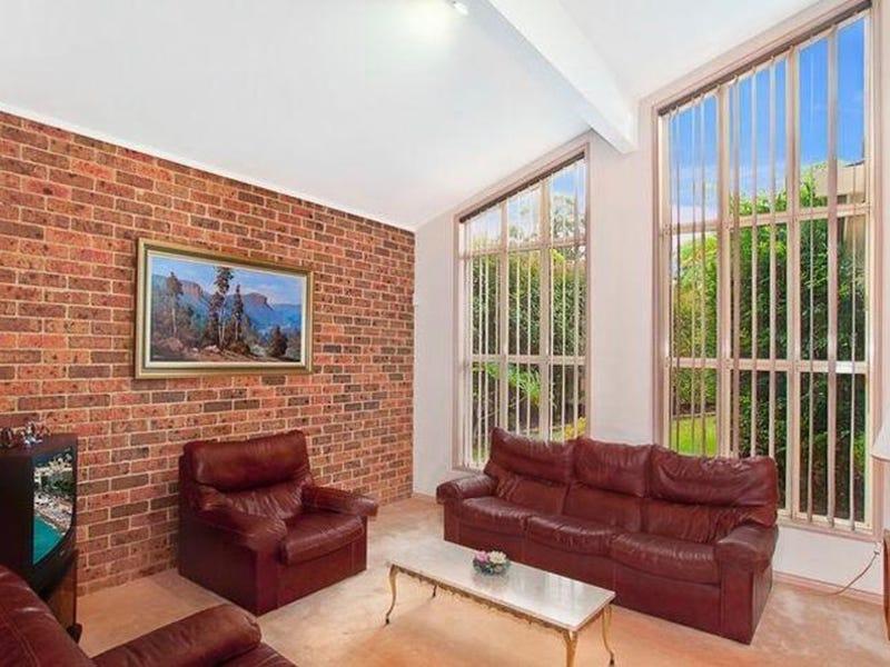 20 Pantowara Street, Balcolyn, NSW 2264