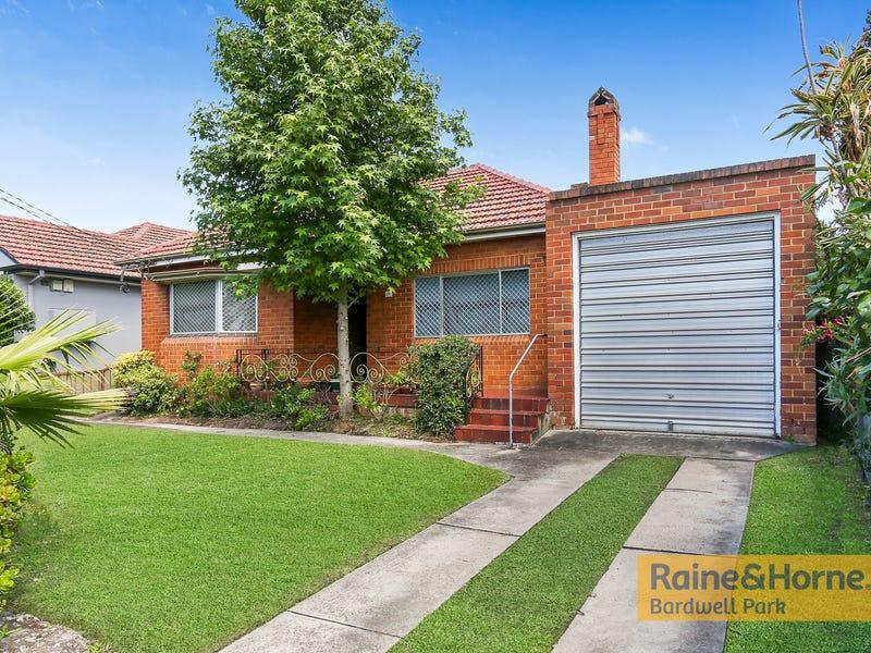 84 Bardwell Road, Bardwell Park, NSW 2207