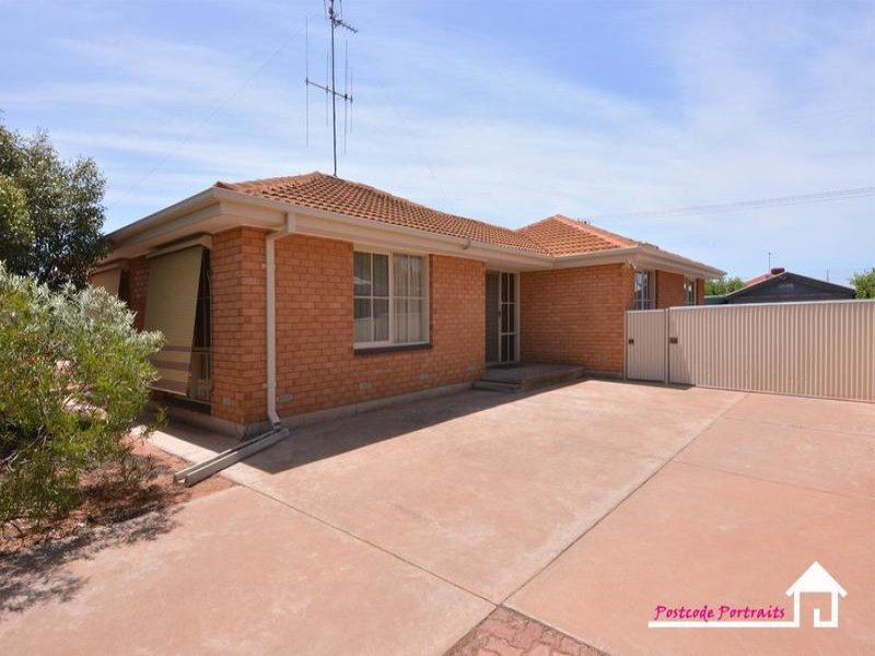 98 Norrie Avenue, Whyalla Playford, SA 5600