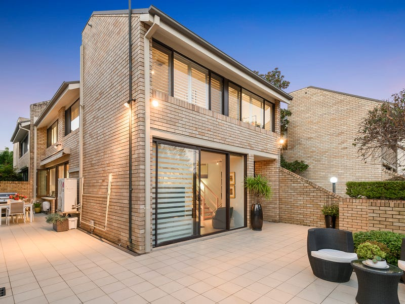 4A Whaling Road, North Sydney, NSW 2060