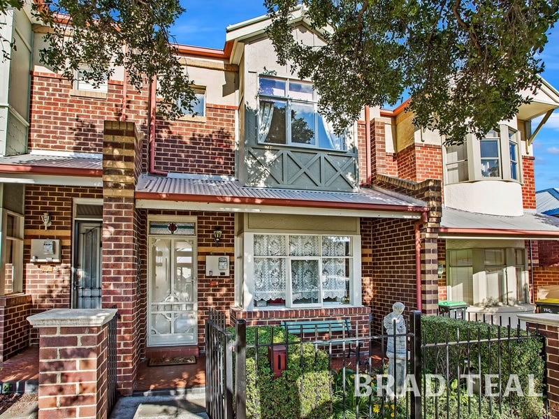 75B Bloomfield Road, Ascot Vale, Vic 3032