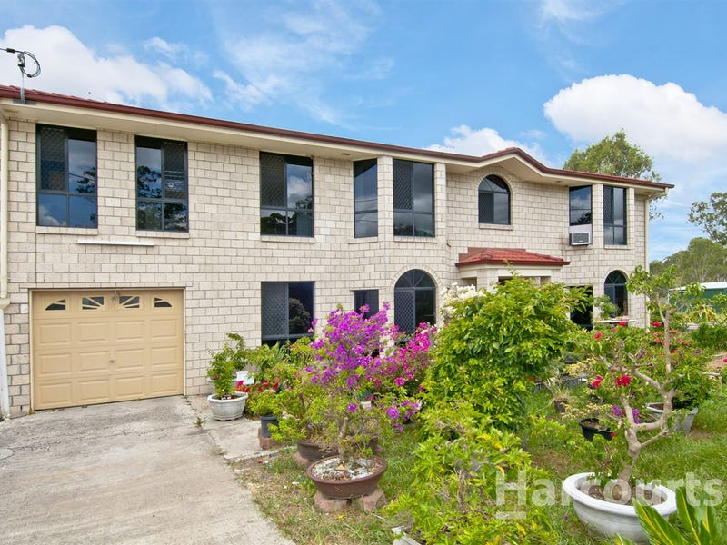 2-6 Presley Court, North Maclean, Qld 4280