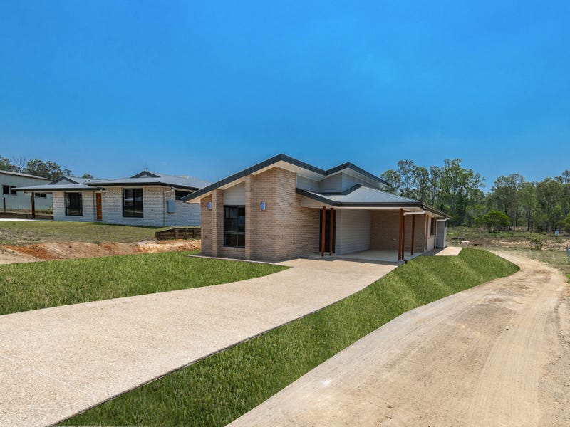 11 Stringybark Ct, Apple Tree Creek, Qld 4660