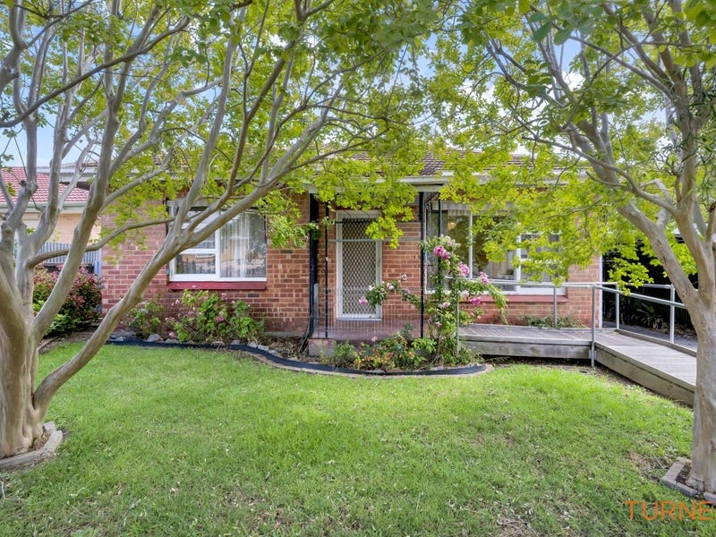 23 Chilworth Avenue, Enfield, SA 5085