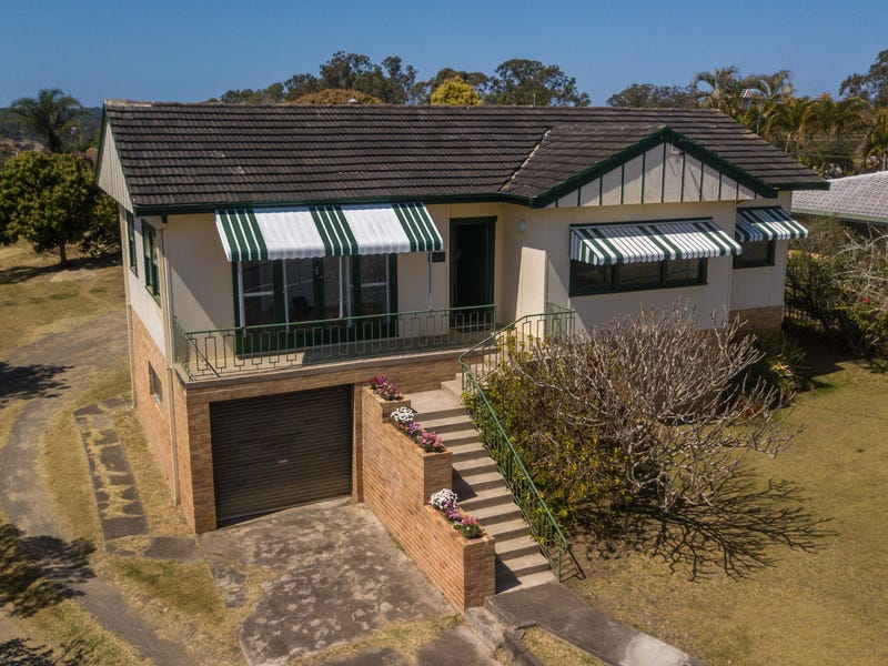 265 Bent Street, South Grafton, NSW 2460