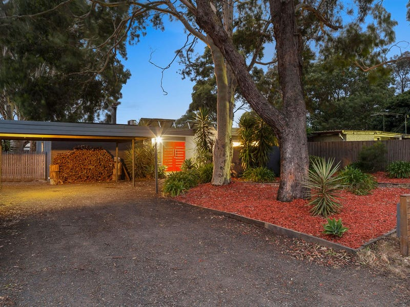 161 North Road, Langwarrin, Vic 3910