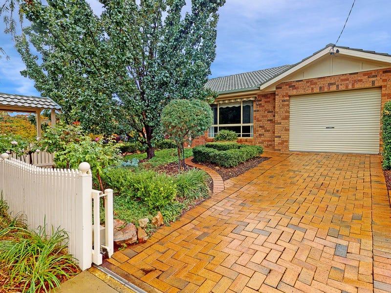 155 Cowabbie St, Coolamon, NSW 2701