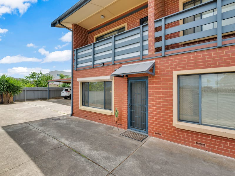 4/573 Lower North East Road, Campbelltown, SA 5074