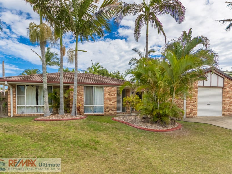 9 Kirk Place, Sandstone Point, Qld 4511