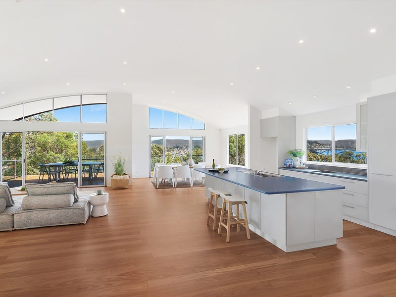 44 Fishermans Parade, Daleys Point, NSW 2257
