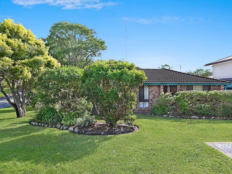 49 Kenibea Avenue, Kahibah, NSW 2290
