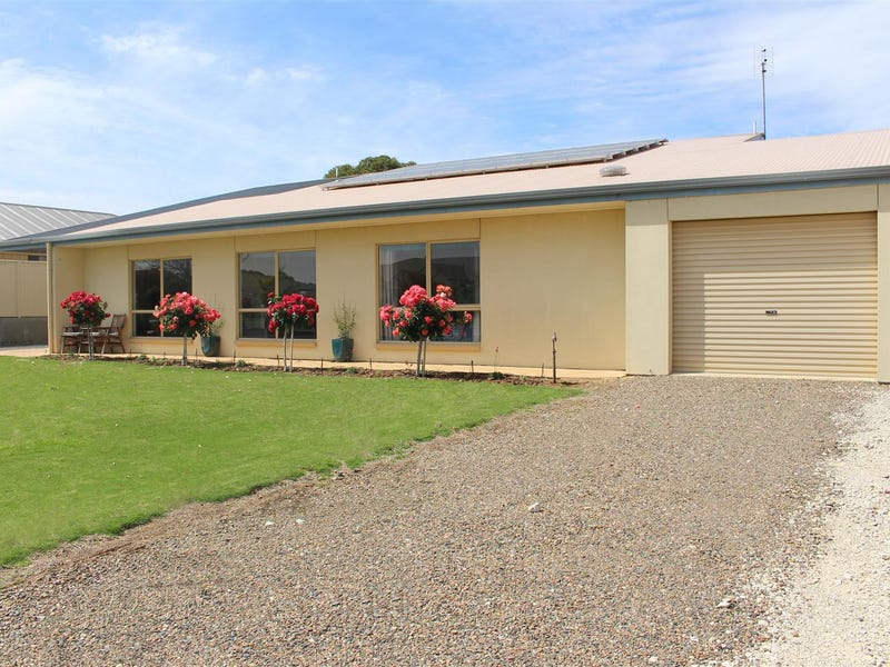 100 South Avenue, Bordertown, SA 5268