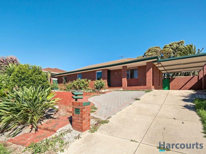 6 Aurora Street, Hallett Cove, SA 5158