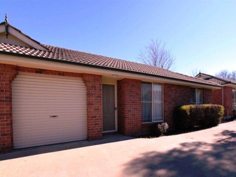 5/101 Stewart Street, Bathurst, NSW 2795