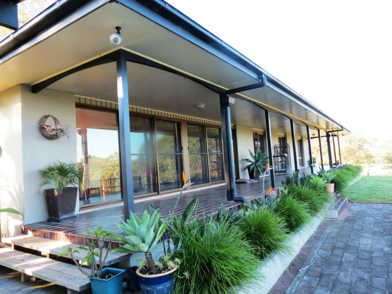 Address available on request, Taree, NSW 2430