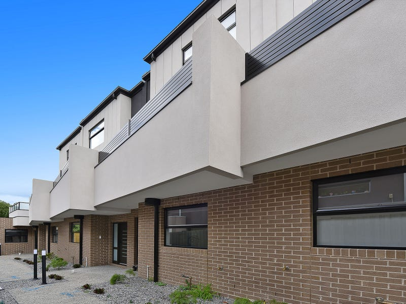 4/244-246 Pascoe Vale Road, Essendon, Vic 3040
