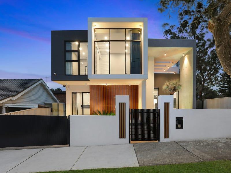 4 Abercorn Street, Bexley, NSW 2207