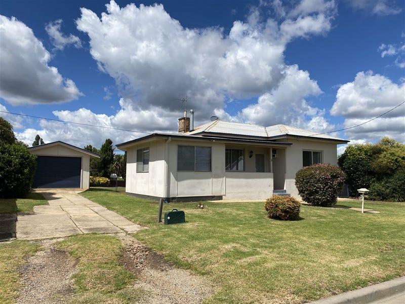 2 Dangar Street, Kandos, NSW 2848