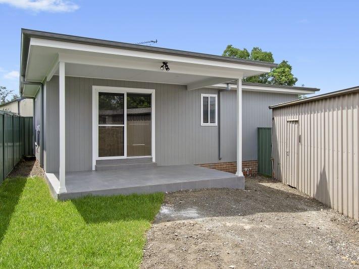 7A Ignatius Avenue, North Richmond, NSW 2754