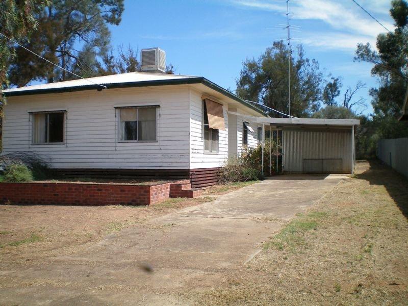 26 Patchewollock Road, Walpeup, Vic 3507