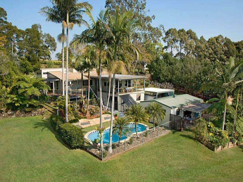 94 Alphadale Rd, Lindendale, NSW 2480