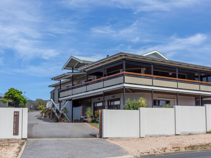 57 New West Road, Port Lincoln, SA 5606