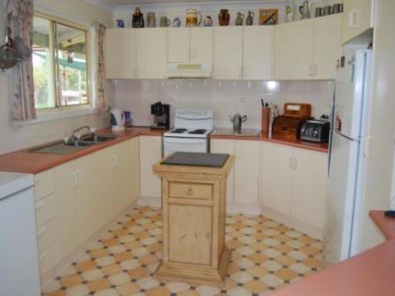 039 WOODLANDS ROAD, Coonamble, NSW 2829
