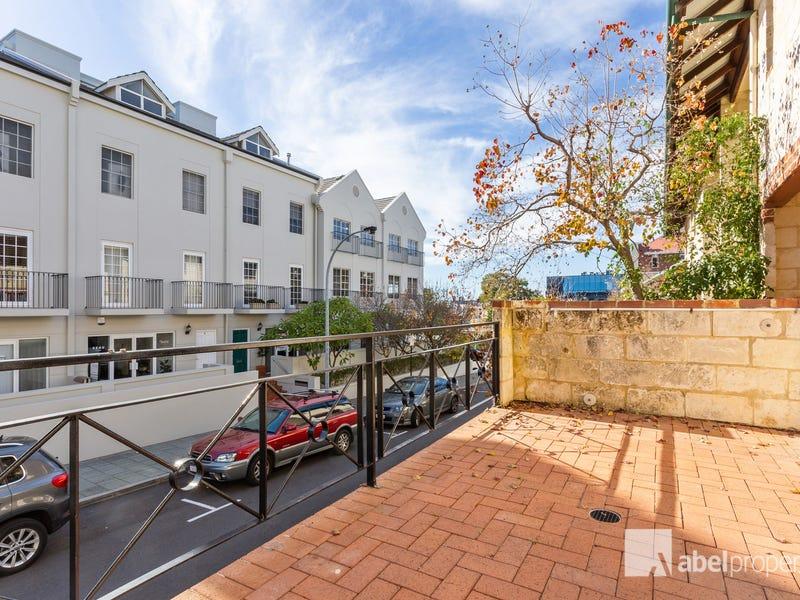 5/1 Clive Street, West Perth, WA 6005