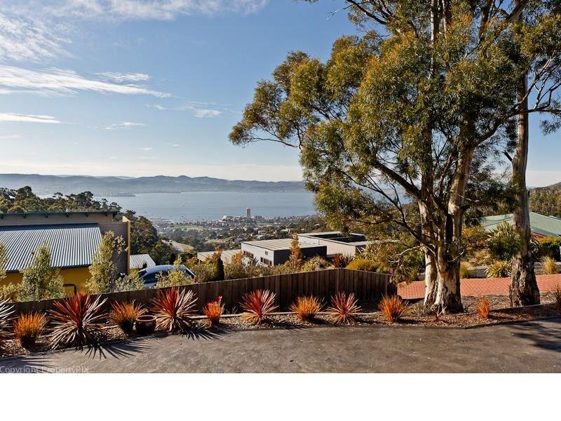 91 Hillcrest Road, Tolmans Hill, Tas 7007