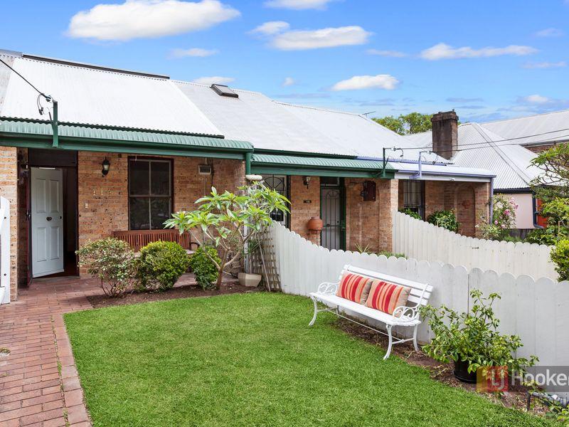 114 Beattie Street, Balmain, NSW 2041