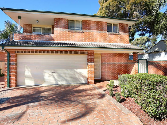1/40 Orchard Road, Bass Hill, NSW 2197